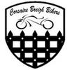 Corsaire Breizh Bikers